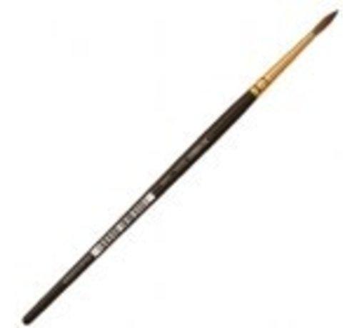 Humbrol - HMB (D) AG4200 - Palpo Brush, 0