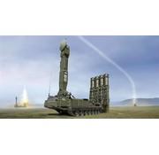 Trumpeter Models (TSM) 1/35 Russian S-300V 9A83 SAM