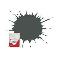 HMB - HUMBROL AB0244 - RLM73 Grun - Acrylic, 14mL, Matt, Shade 244