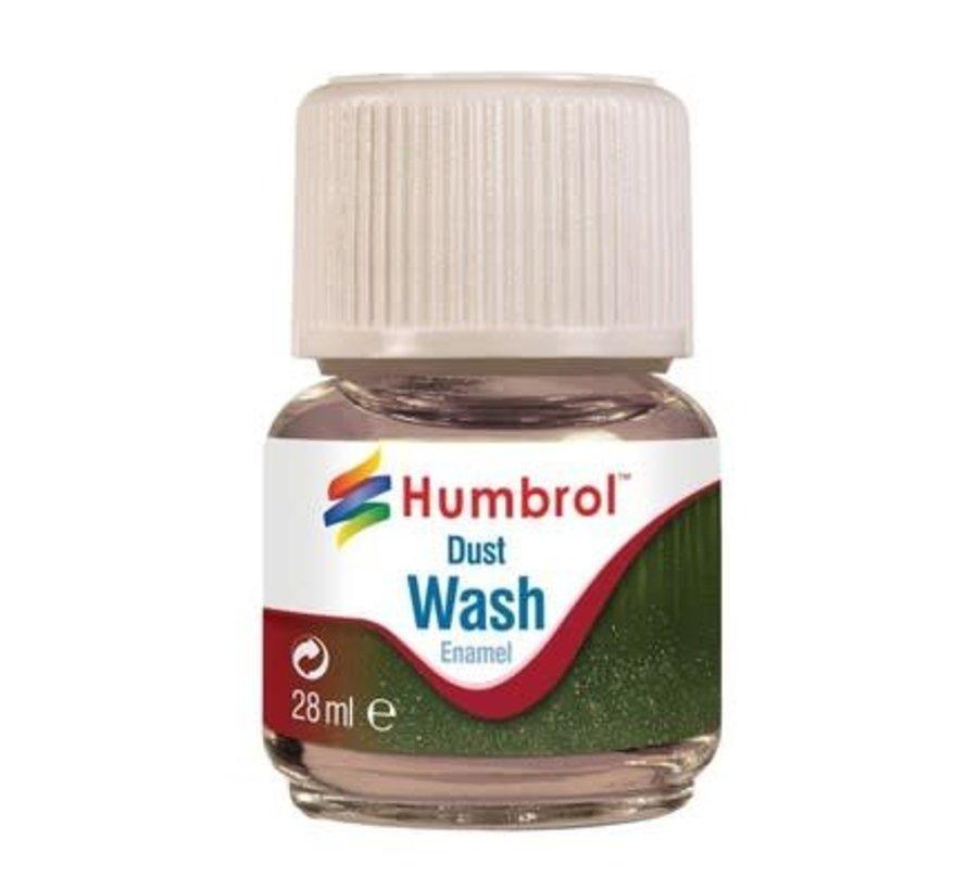 AV0208 - Enamel Wash Dust, 28 ml