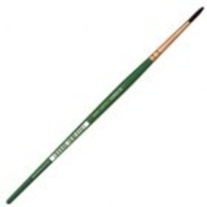 HMB - HUMBROL AG4012 - Synthetic Hair - Coloro Brush, 12, Acrylic