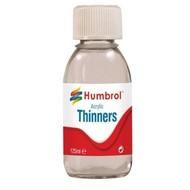 HMB - HUMBROL AC7433 - Acrylic Thinners, 125ml