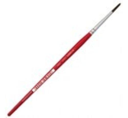 Humbrol - HMB AG4110 - Evoco Brush, 10
