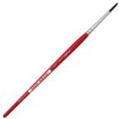 HMB - HUMBROL AG4106 - Evoco Brush, 6