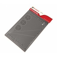 HMB - HUMBROL AG9157 - Accessories, A3 Cutting Mat