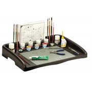 Humbrol - HMB AG9156 - Modellers Work Station - Accessories