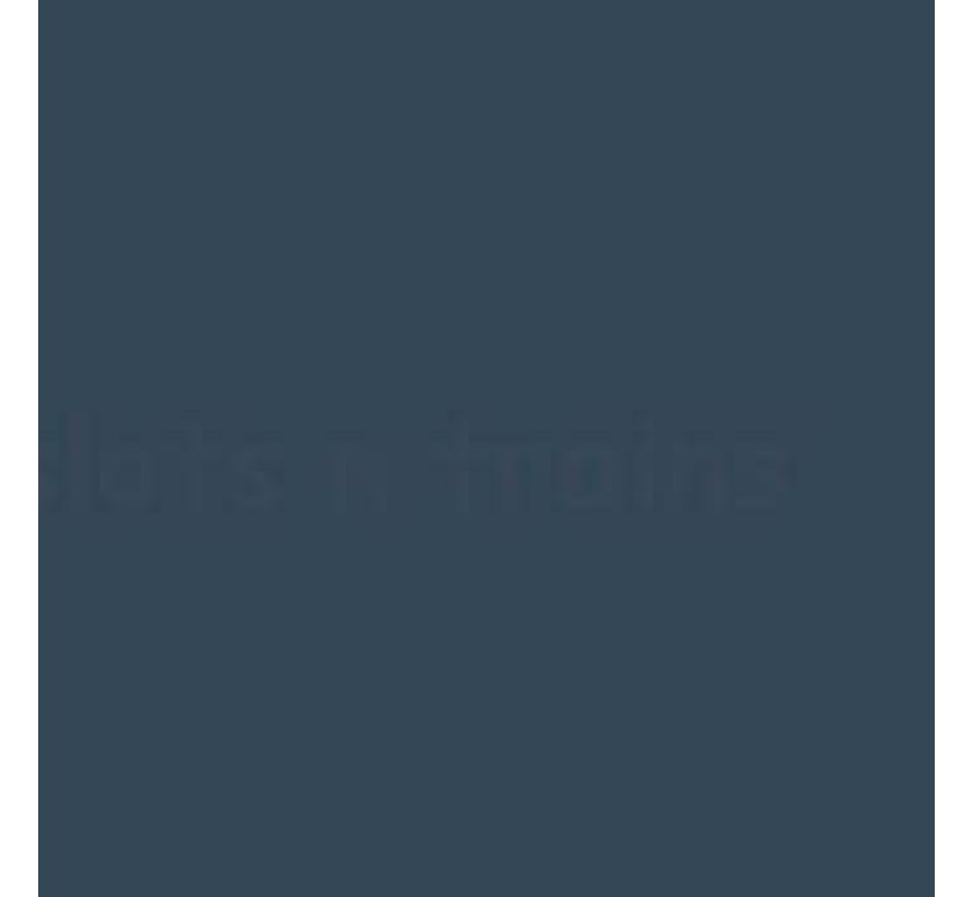 MMP049 Graugrun RLM 74