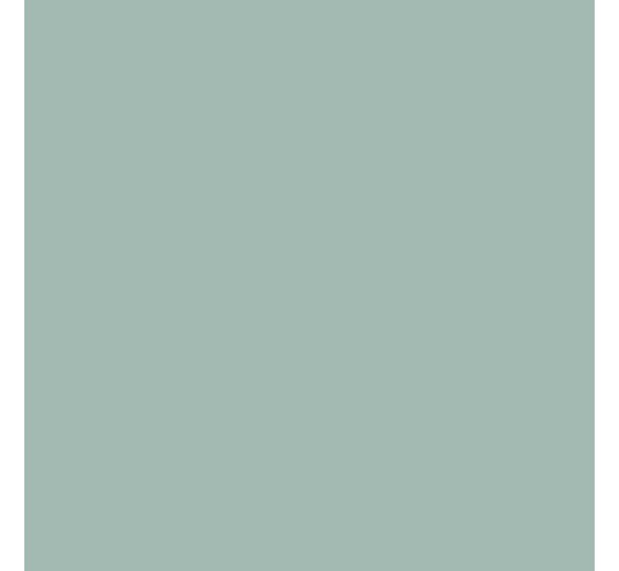 MMP051 Lichtblau RLM 76