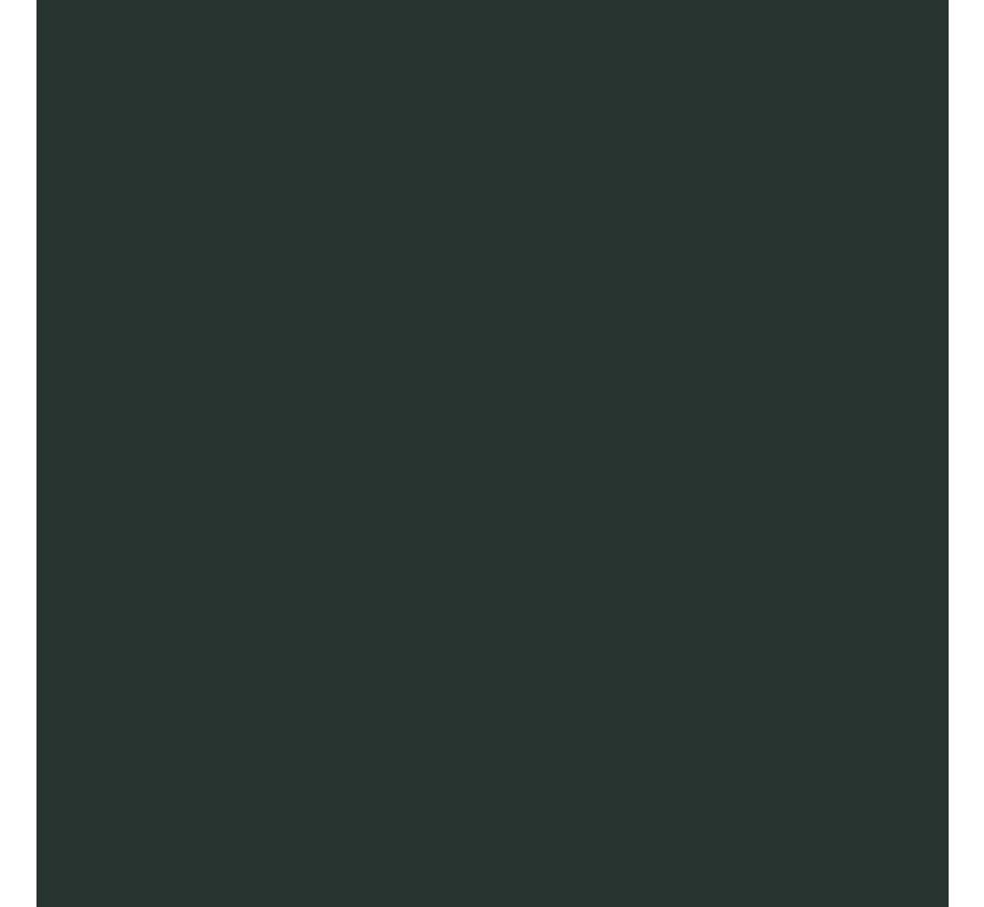 MMP054 Dunkelgrun RLM 83