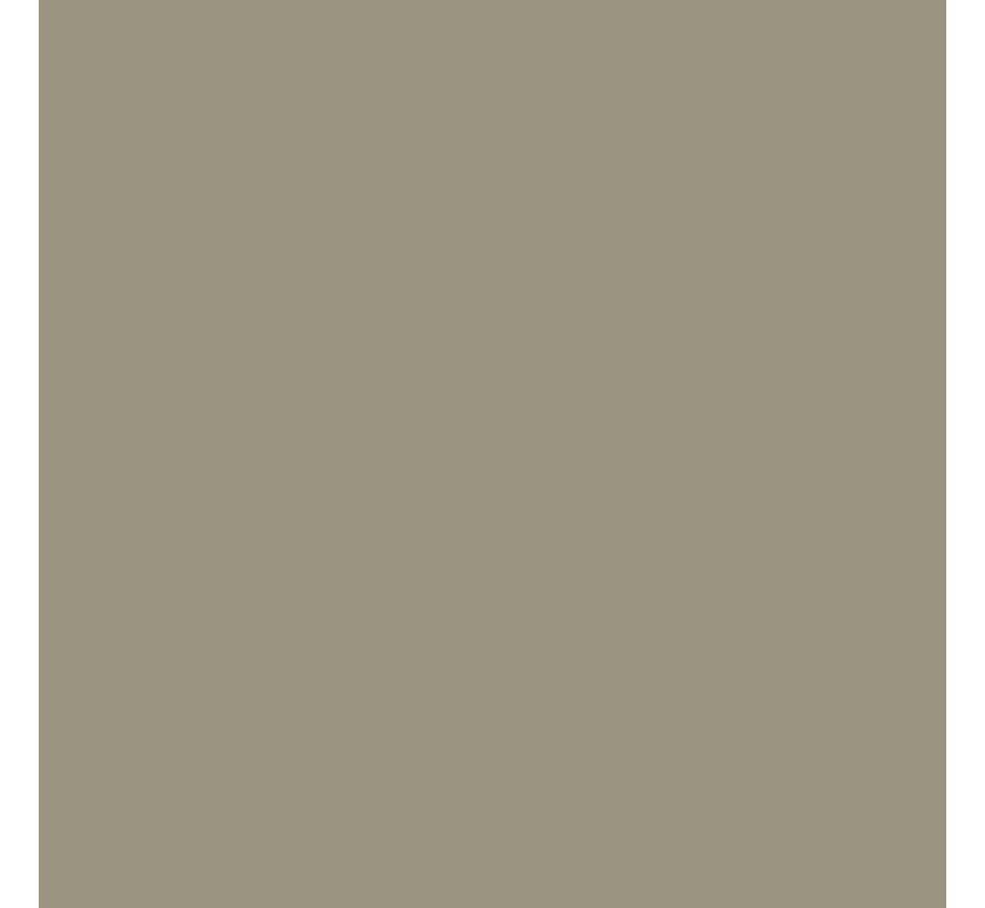 MMP056 Grau RLM 02
