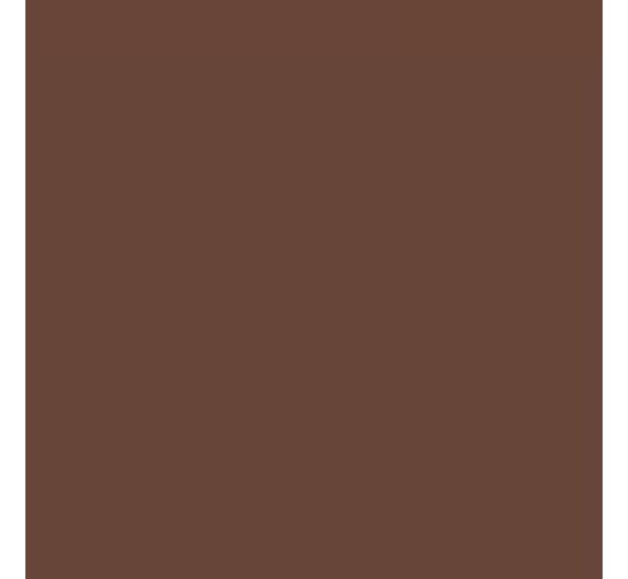 MMP060 US Dark Tan FS34151