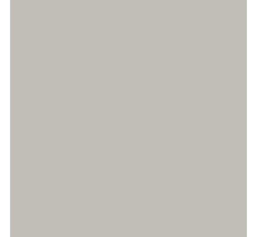 MMP063 Light Gull Gray FS36440