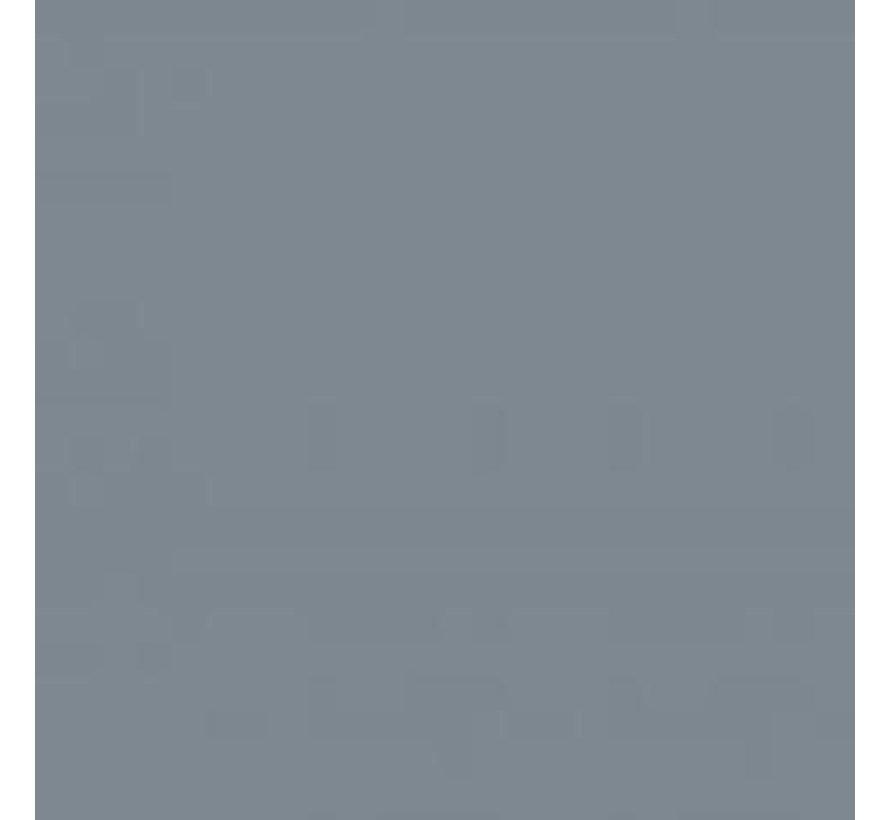 MMP064 Dark Gull Gray FS36231