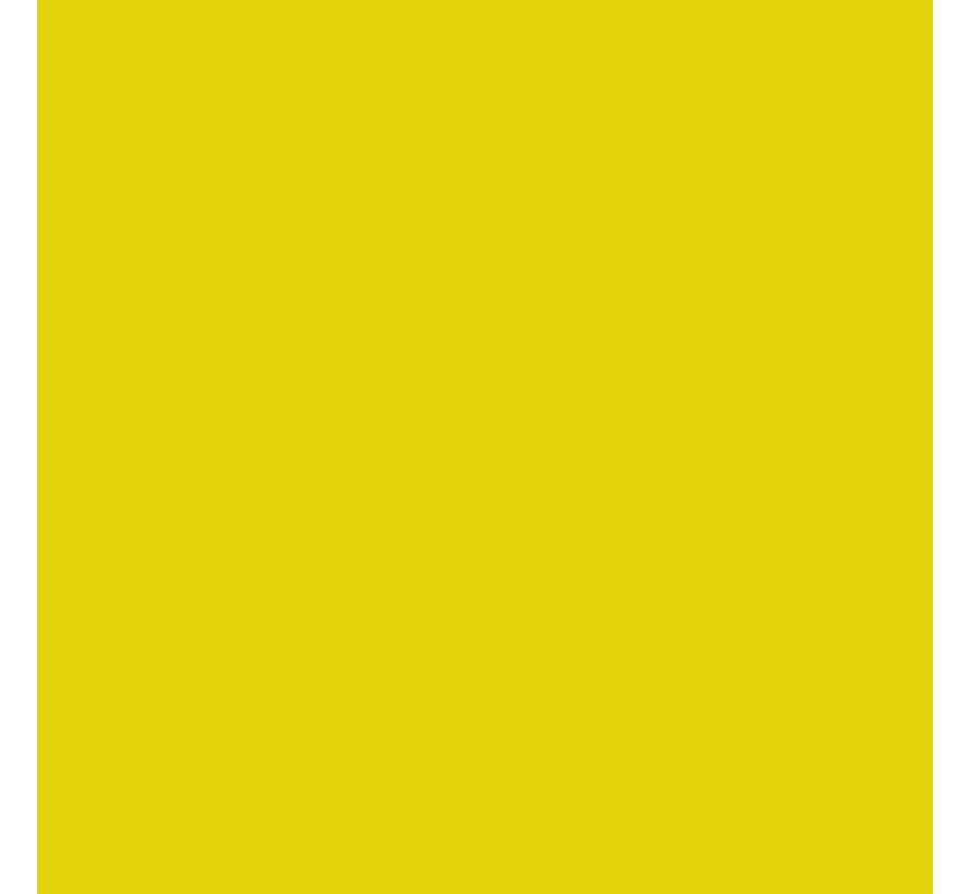 MMP067 Yellow Zinc Chromate