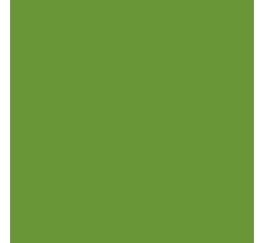 MMP068 Green Zinc Chromate