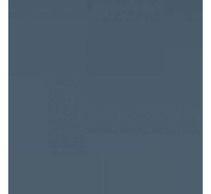 MMP071 Intermediate Blue FS35164