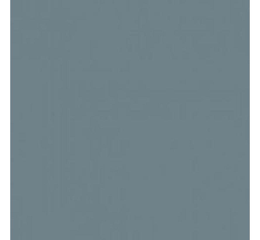 MMP072 Medium Gray FS35237