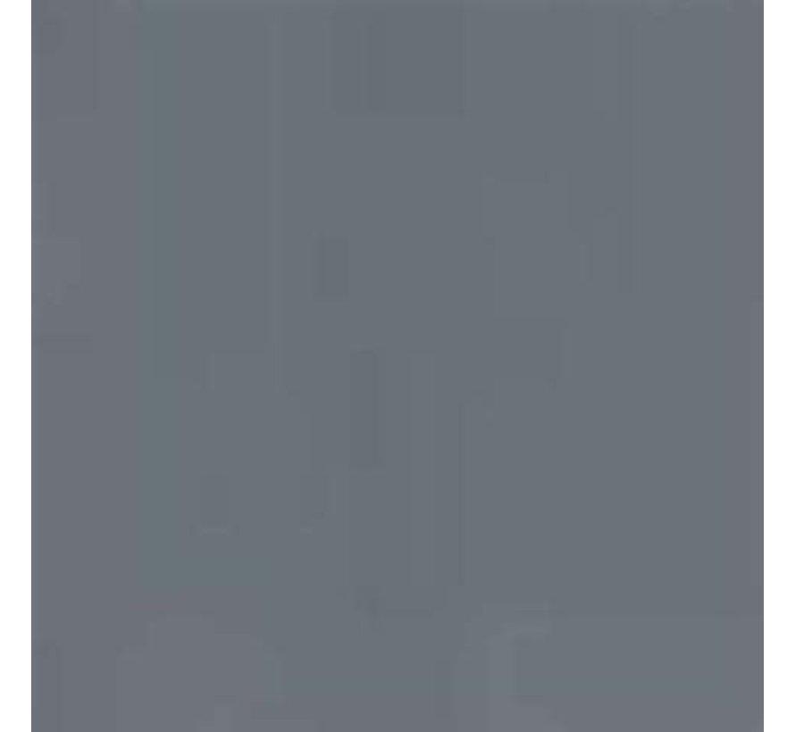MMP074 Dark Ghost Gray FS36320