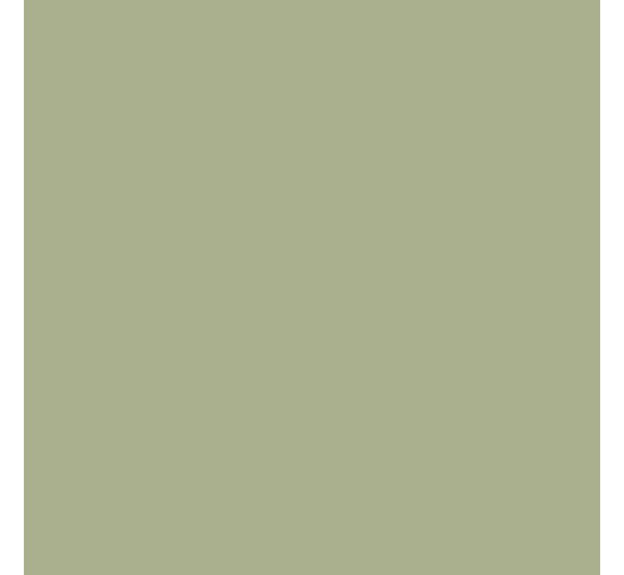 MMP080 RAF Sky Gray