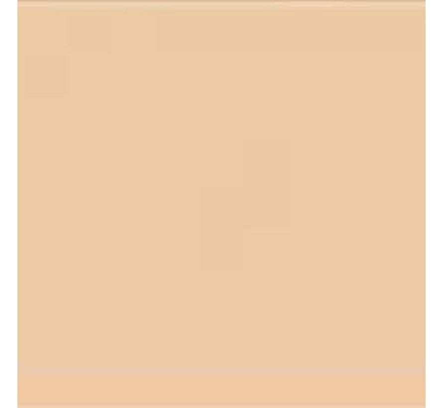 MMP081 LRGD Pink