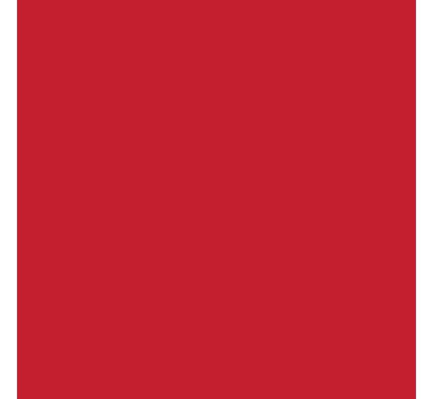 MMRC-054 - RC Translucent Red - 2oz