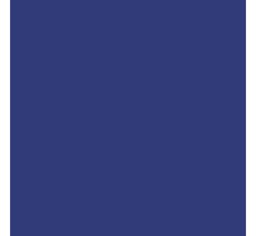 MMRC-053 - RC Translucent Blue - 2oz