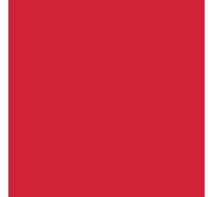 MMRC-003 - RC Red - 2oz