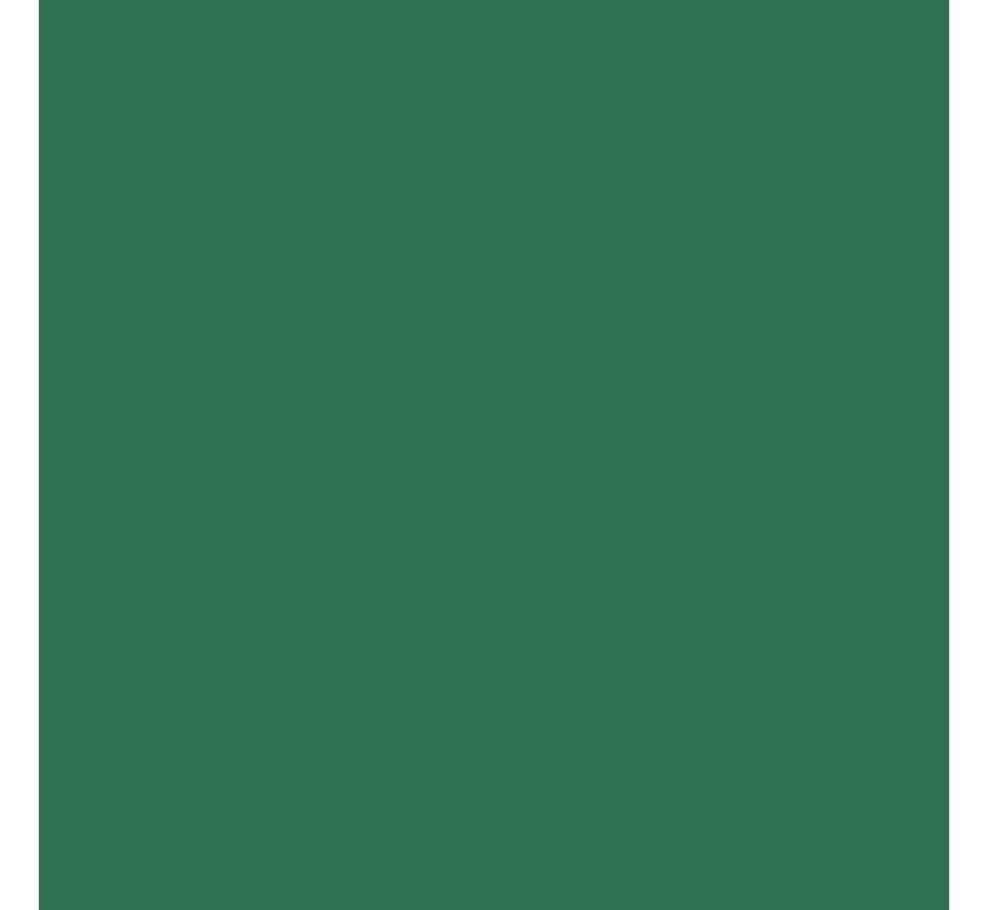 MMRC-052 - RC Translucent Green - 2oz