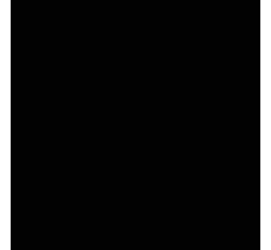 MMRC-002 - RC Black - 2oz