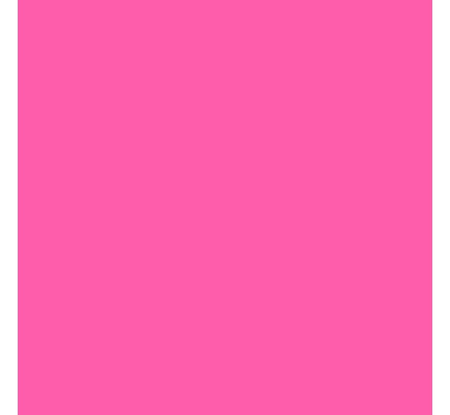 MMRC-051 - RC Fluorescent Racing Pink - 2oz