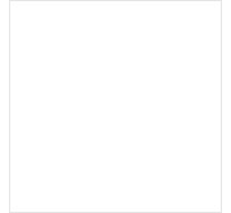 MMRC-001 - RC White - 2oz