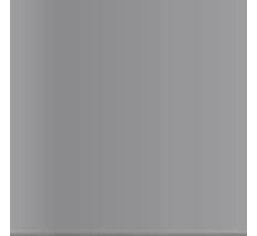 MMM-007 Dark Aluminum