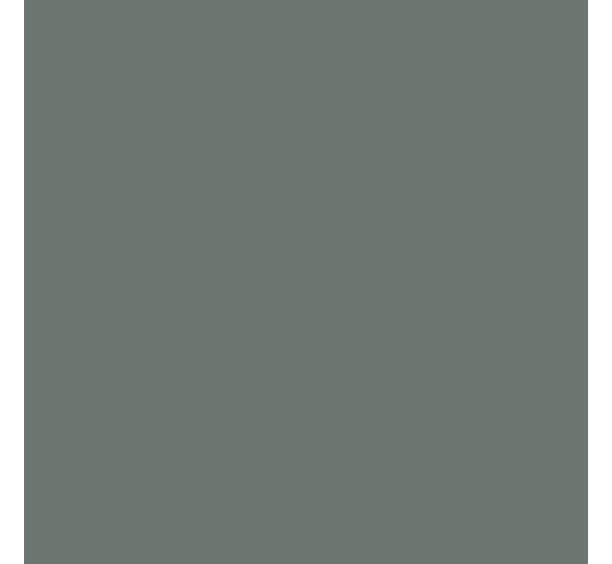 MMRC-010 - RC Gray - 2oz