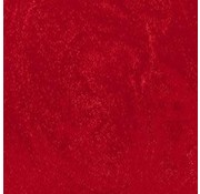 Mission Models MMRC-029 - RC Iridescent Red - 2oz