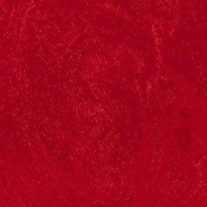 MMP-Mission Models MMRC-029 - RC Iridescent Red - 2oz