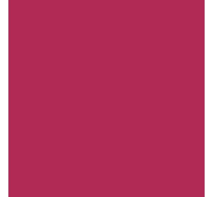 MMRC-058 - RC Translucent Pink - 2oz