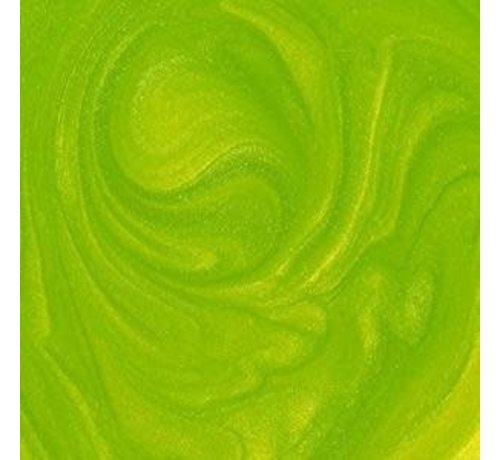 MMP-Mission Models MMRC-028 - RC Pearl Lime - 2oz