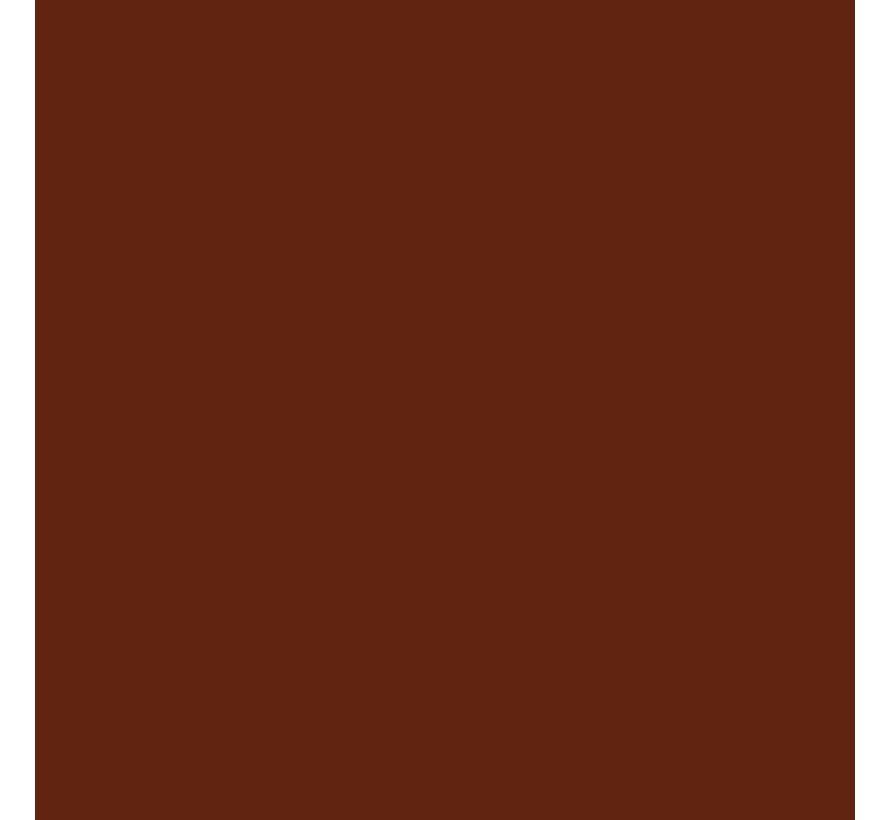 MMRC-007 - RC Brown - 2oz