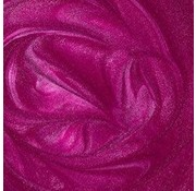 MMP-Mission Models MMRC-027 - RC Pearl Berry - 2oz