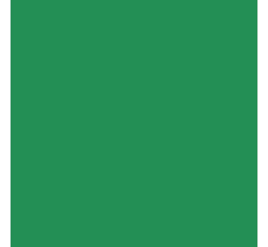 MMRC-006 - RC Green - 2oz