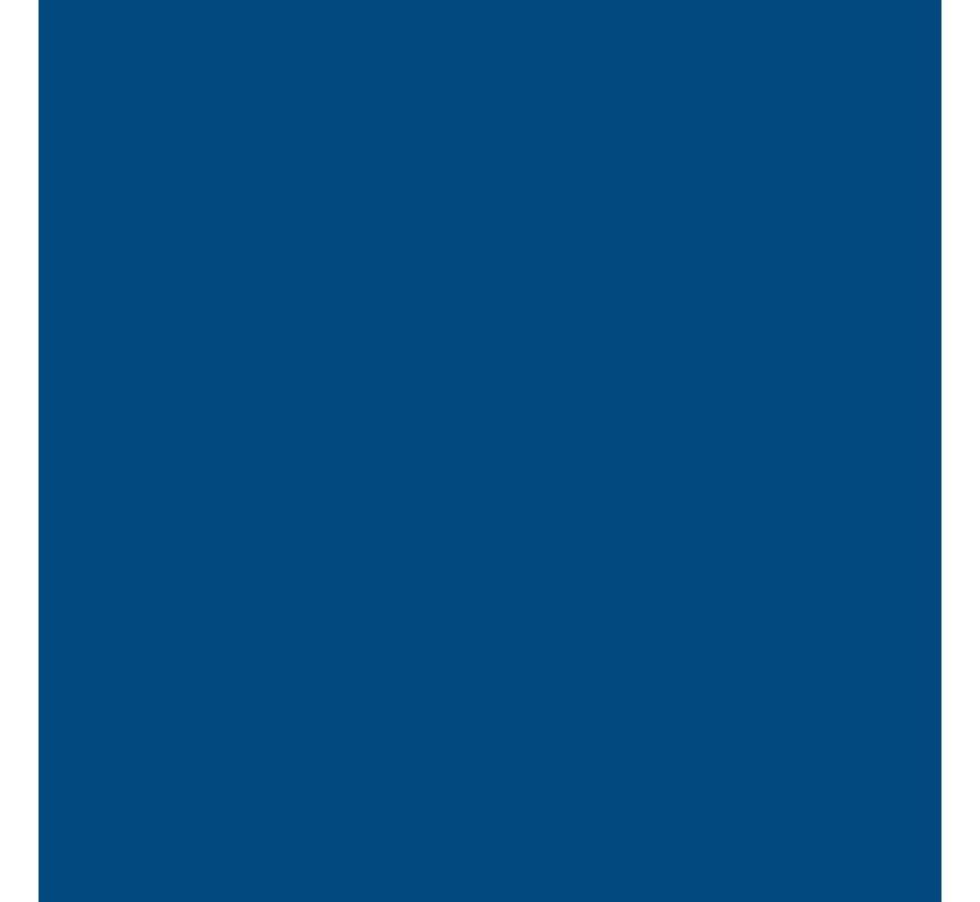 MMRC-005 - RC Blue - 2oz