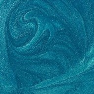 MMP-Mission Models MMRC-035 - RC Iridescent Turquoise - 2oz