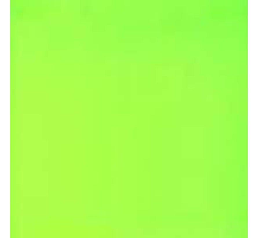 MMRC-016 - RC Night Glow - 2oz