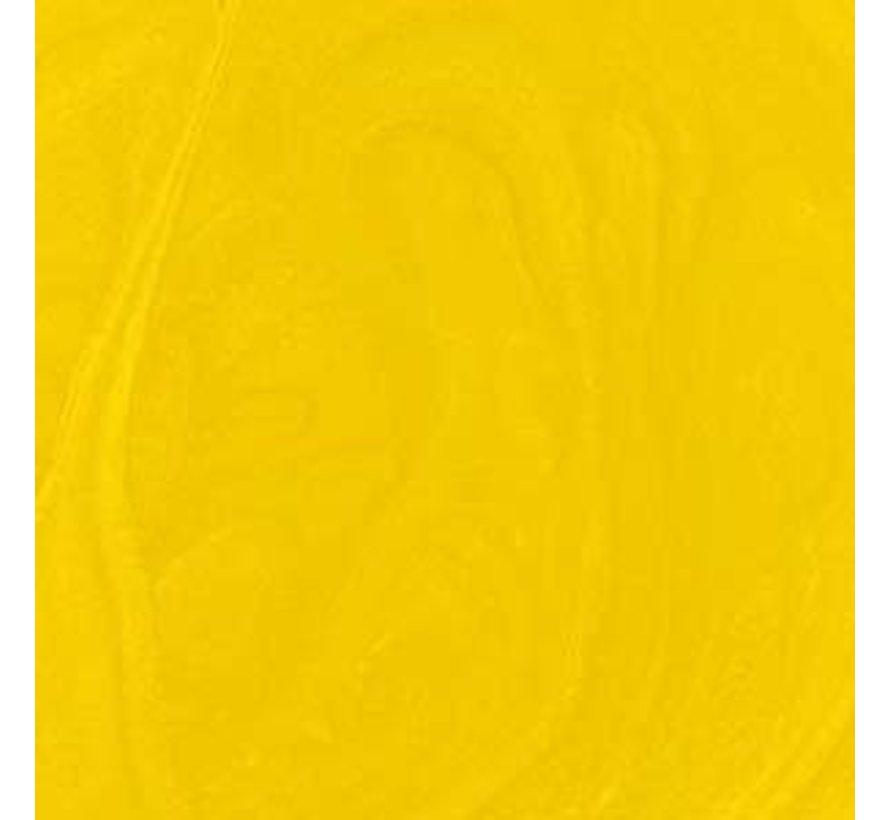 MMRC-033 - RC Iridescent Yellow - 2oz