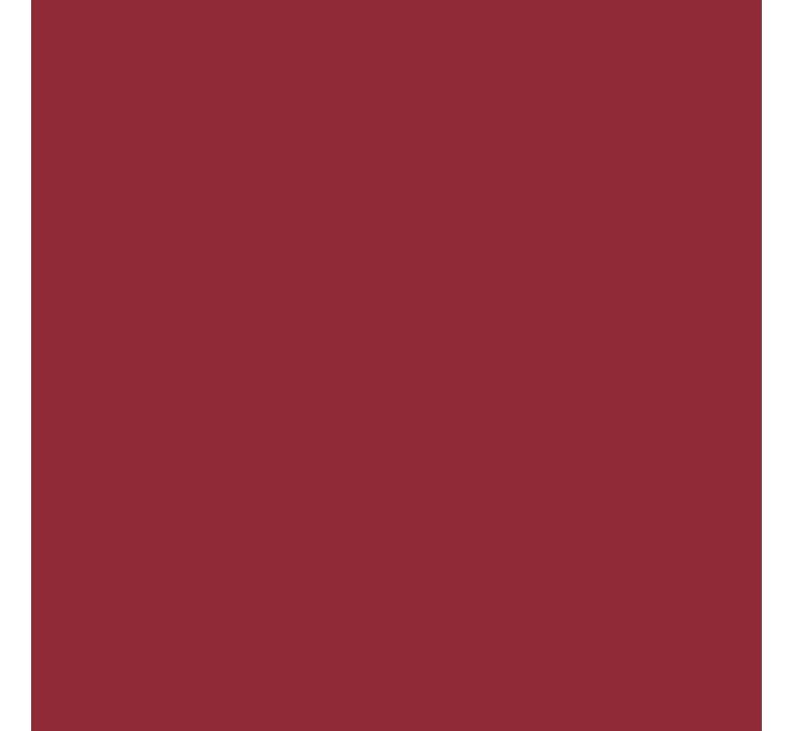 MMRC-013 - RC Burgundy - 2oz