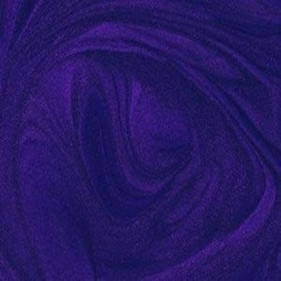 MMP-Mission Models MMRC-031 - RC Iridescent Purple - 2oz