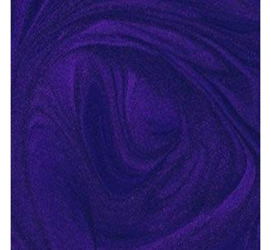 MMRC-031 - RC Iridescent Purple - 2oz