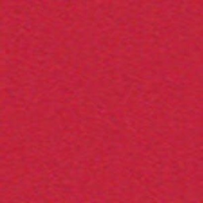 MMP-Mission Models MMRC-032 - RC Iridescent Candy Red - 2oz