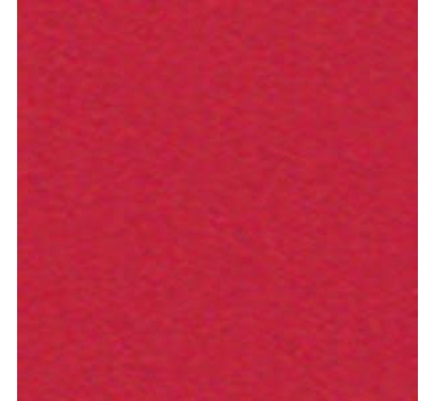 MMRC-032 - RC Iridescent Candy Red - 2oz