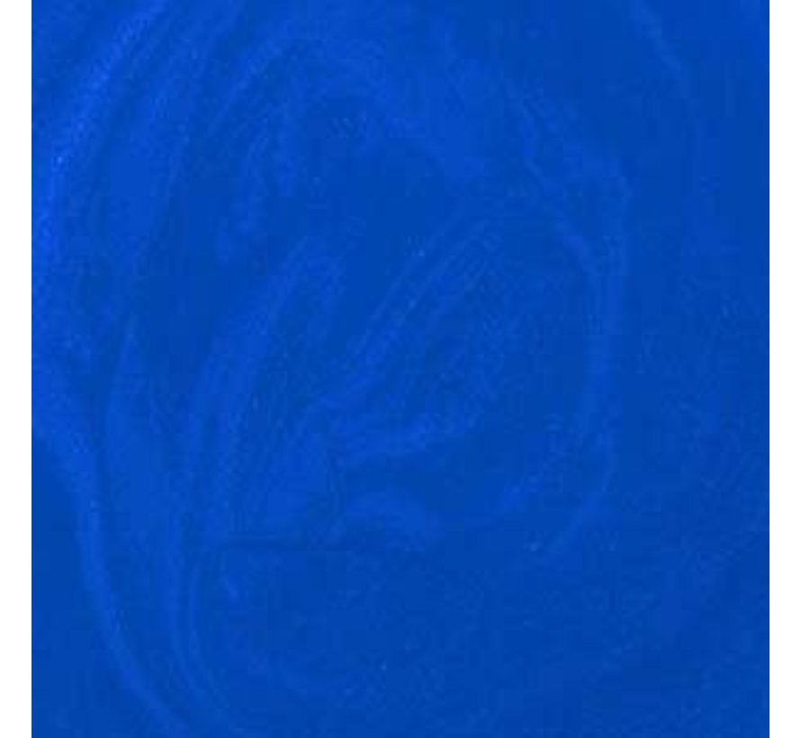 MMRC-022 - RC Pearl Blue - 2oz